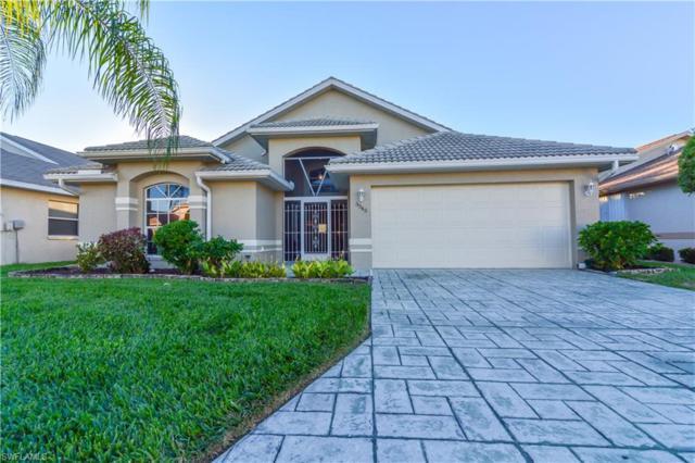 3545 Sabal Springs Blvd, North Fort Myers, FL 33917 (MLS #218081289) :: Clausen Properties, Inc.