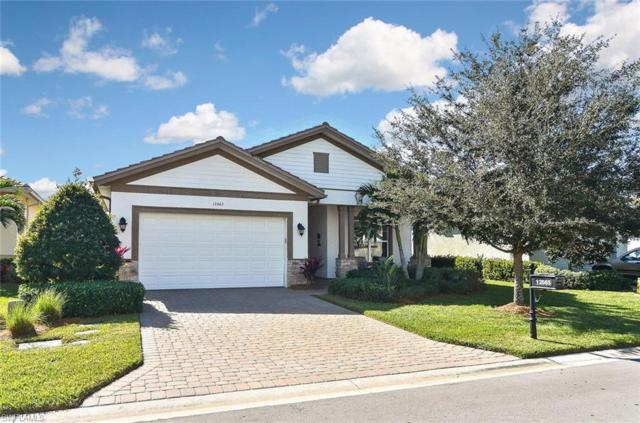 12665 Fairway Cove Ct, Fort Myers, FL 33905 (#218081340) :: Southwest Florida R.E. Group LLC