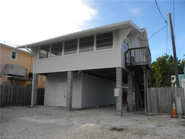 81 Miramar St, Fort Myers Beach, FL 33931 (MLS #218081391) :: The New Home Spot, Inc.