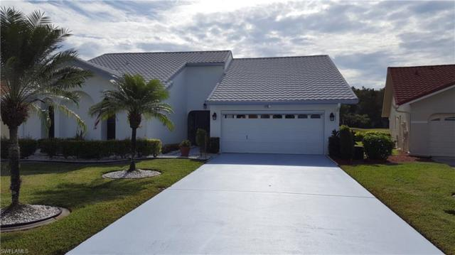 12828 Dornoch Ct, Fort Myers, FL 33912 (MLS #218081403) :: RE/MAX Realty Group
