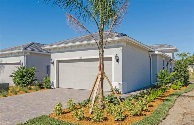 20053 Parrot Key Ct, Estero, FL 33928 (MLS #218081427) :: Clausen Properties, Inc.