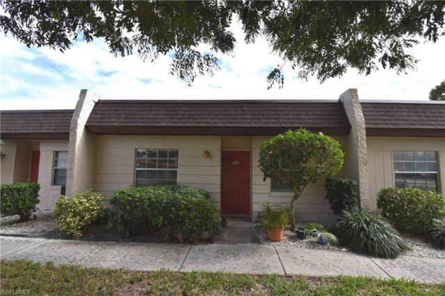 6300 South Pointe Blvd #105, Fort Myers, FL 33919 (MLS #218081454) :: RE/MAX Realty Group