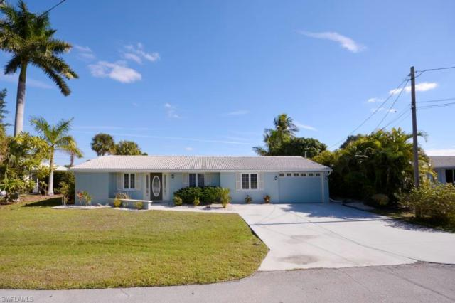 16328 Buccaneer St, Bokeelia, FL 33922 (MLS #218081538) :: RE/MAX Realty Team