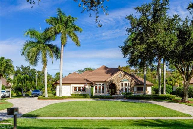 15689 Fiddlesticks Blvd, Fort Myers, FL 33912 (MLS #218081606) :: RE/MAX Realty Team