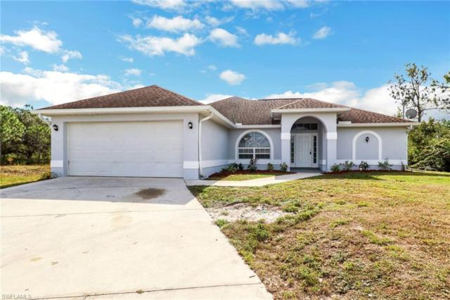 3101 41st St W, Lehigh Acres, FL 33971 (MLS #218081617) :: The New Home Spot, Inc.
