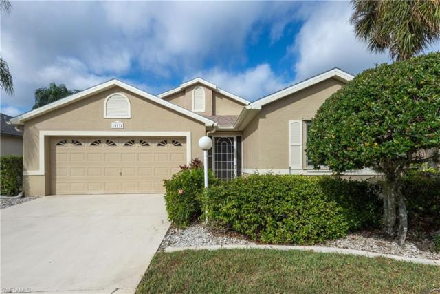 15124 Palm Isle Dr, Fort Myers, FL 33919 (#218081629) :: RealPro Realty