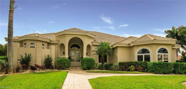 11471 Compass Point Dr, Fort Myers, FL 33908 (MLS #218081684) :: Kris Asquith's Diamond Coastal Group