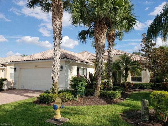 28057 Eagle Ray Ct, Bonita Springs, FL 34135 (MLS #218081720) :: The New Home Spot, Inc.