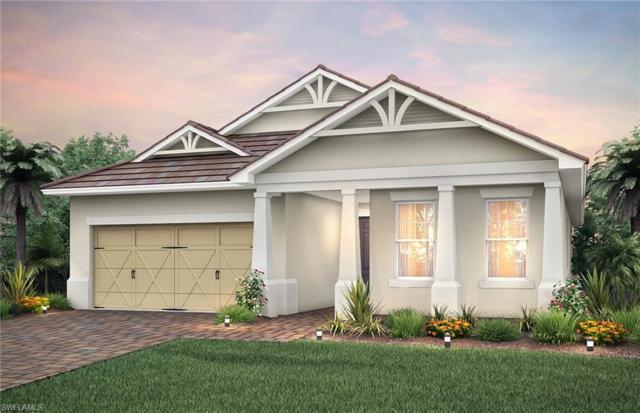 10526 Jackson Square Dr, Estero, FL 33928 (MLS #218081739) :: Clausen Properties, Inc.