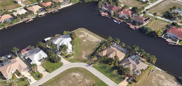 2601 SW 29th Ave, Cape Coral, FL 33914 (MLS #218081744) :: The New Home Spot, Inc.