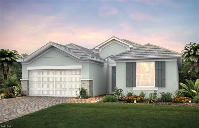 10516 Tidewater Key Blvd, Estero, FL 33928 (MLS #218081745) :: Clausen Properties, Inc.