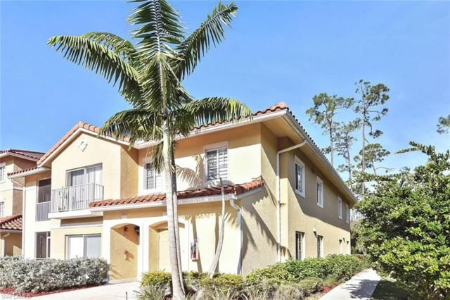 13140 Bella Casa Cir #1147, Fort Myers, FL 33966 (MLS #218081747) :: The Naples Beach And Homes Team/MVP Realty