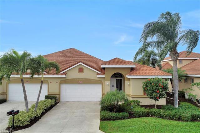 13893 Bently Cir, Fort Myers, FL 33912 (MLS #218081945) :: Clausen Properties, Inc.