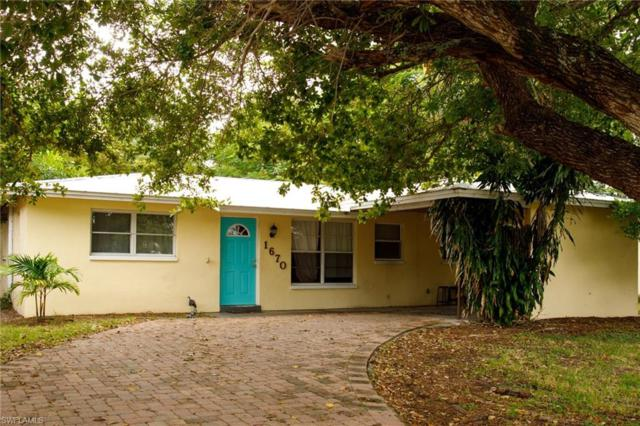 1670 South Dr, Fort Myers, FL 33907 (MLS #218081947) :: Clausen Properties, Inc.