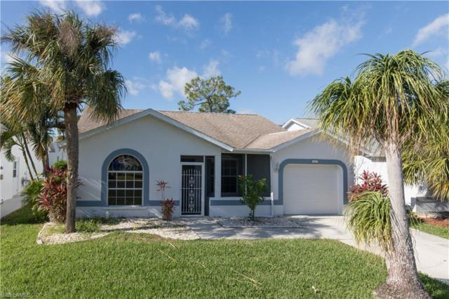 17631 Date Palm Ct, North Fort Myers, FL 33917 (#218081963) :: The Key Team