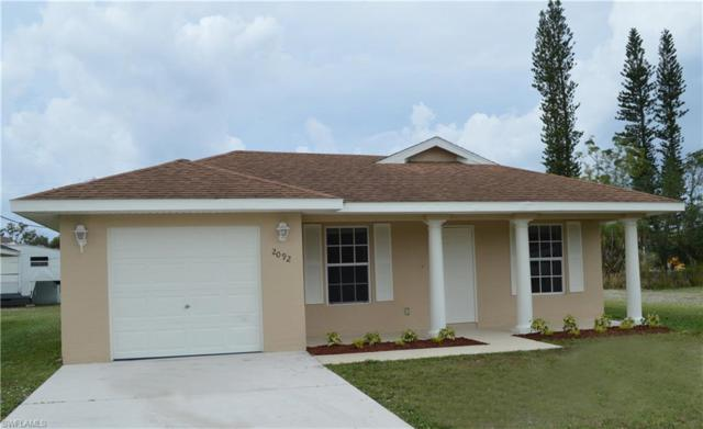 2092 Fountain St, Fort Myers, FL 33916 (#218082003) :: Southwest Florida R.E. Group LLC