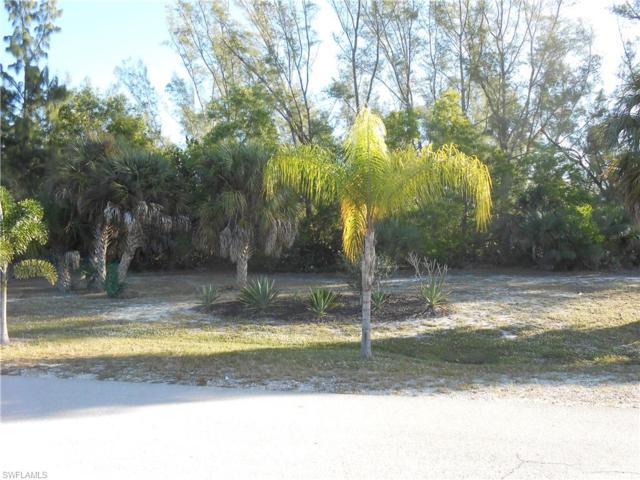 3900 Stabile Rd, St. James City, FL 33956 (MLS #218082016) :: RE/MAX Realty Team