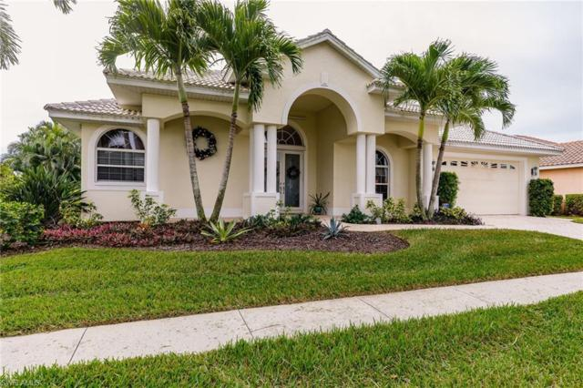 13621 China Berry Way, Fort Myers, FL 33908 (#218082067) :: The Key Team