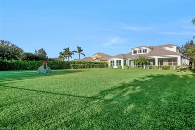2658 Windwood Pl, Cape Coral, FL 33991 (MLS #218082141) :: The New Home Spot, Inc.