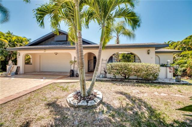 2330 SE 16th St, Cape Coral, FL 33990 (MLS #218082191) :: Palm Paradise Real Estate