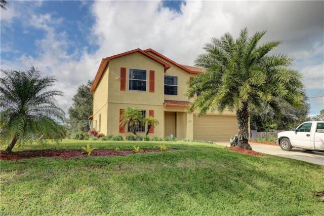 1517 Canton Ave, Lehigh Acres, FL 33972 (#218082216) :: Southwest Florida R.E. Group LLC