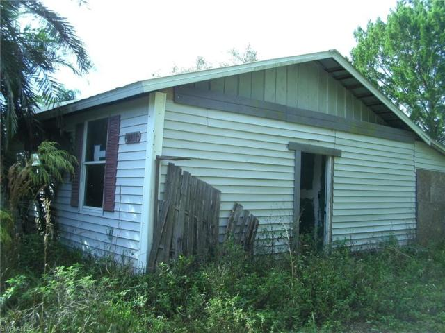 18931 Durrance Rd, North Fort Myers, FL 33917 (MLS #218082239) :: The New Home Spot, Inc.