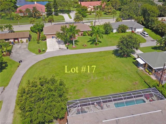 16091 Lakeview Dr, Fort Myers, FL 33908 (MLS #218082255) :: Sand Dollar Group