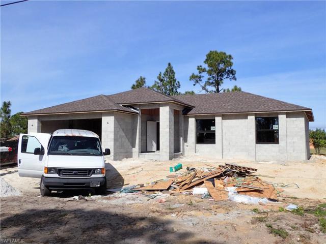 3804 19th St SW, Lehigh Acres, FL 33976 (#218082296) :: Southwest Florida R.E. Group LLC