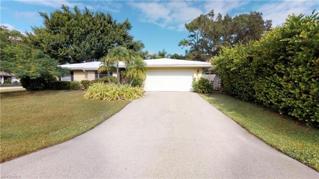 1601 N Hermitage Rd, Fort Myers, FL 33919 (#218082339) :: Southwest Florida R.E. Group LLC