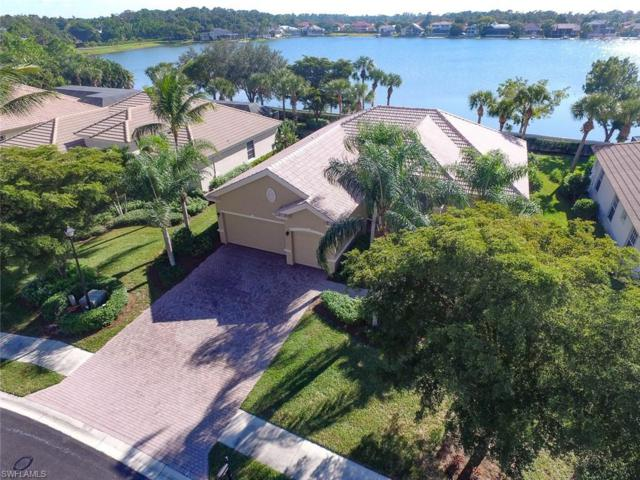 5589 Whispering Willow Way, Fort Myers, FL 33908 (MLS #218082347) :: RE/MAX DREAM