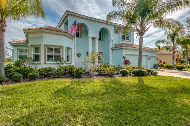 12990 Turtle Cove Trl, North Fort Myers, FL 33903 (MLS #218082380) :: Clausen Properties, Inc.