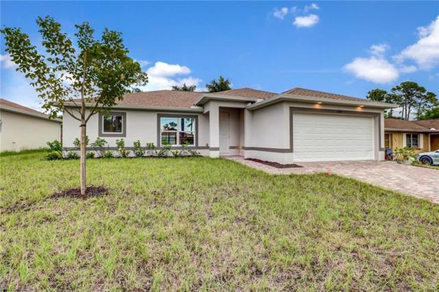 27081 Jackson Ave, Bonita Springs, FL 34135 (#218082383) :: Southwest Florida R.E. Group LLC