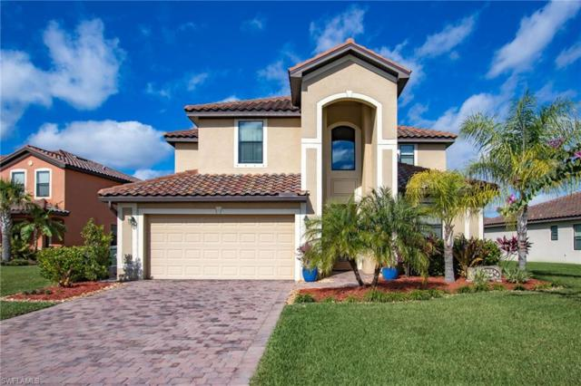 2738 Via Piazza Loop, Fort Myers, FL 33905 (#218082422) :: Southwest Florida R.E. Group LLC