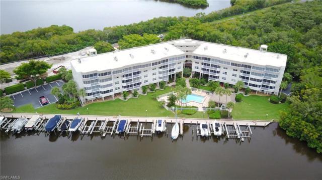 12945 Vanderbilt Dr #404, Naples, FL 34110 (MLS #218082429) :: RE/MAX Realty Group