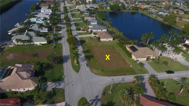 5426 SW 26th Ct, Cape Coral, FL 33914 (MLS #218082451) :: The New Home Spot, Inc.