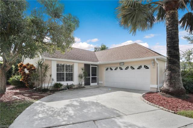 9111 Buttercup Ct, Fort Myers, FL 33919 (MLS #218082469) :: Clausen Properties, Inc.
