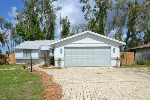 17184 Phlox Dr, Fort Myers, FL 33967 (MLS #218082490) :: RE/MAX Radiance