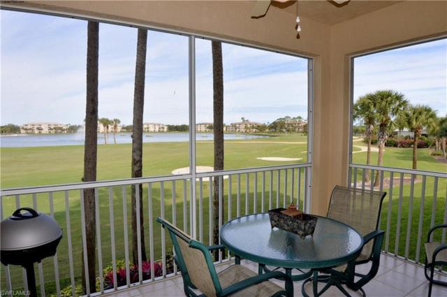 10450 Washingtonia Palm Way #1426, Fort Myers, FL 33966 (MLS #218082535) :: RE/MAX Realty Group