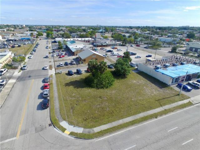 4701 Coronado Pky, Cape Coral, FL 33904 (MLS #218082628) :: Royal Shell Real Estate