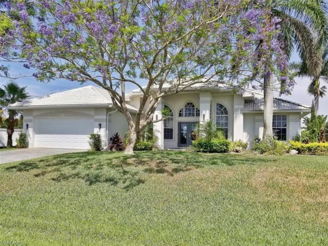 4031 SW 30th Ave, Cape Coral, FL 33914 (MLS #218082665) :: RE/MAX Realty Group
