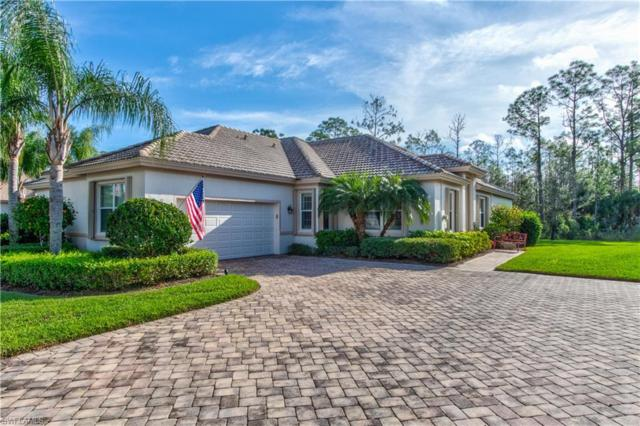 11297 Suffield St, Fort Myers, FL 33913 (MLS #218082690) :: The Naples Beach And Homes Team/MVP Realty