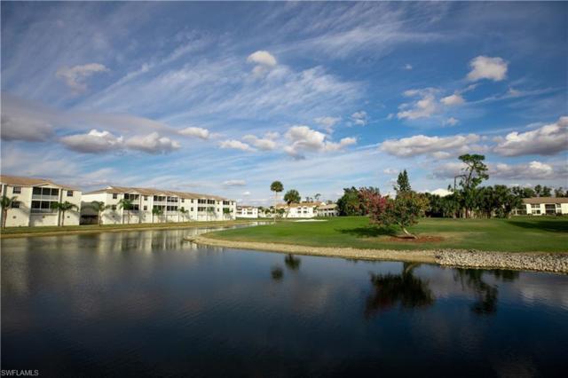 17126 Terraverde Cir #7, Fort Myers, FL 33908 (MLS #218082699) :: The Naples Beach And Homes Team/MVP Realty