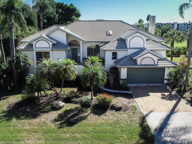 1217 Par View Dr, Sanibel, FL 33957 (#218082753) :: RealPro Realty