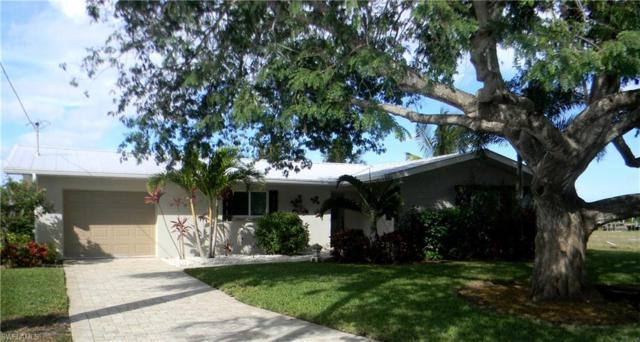 261 Randy Ln, Fort Myers Beach, FL 33931 (MLS #218082811) :: Kris Asquith's Diamond Coastal Group