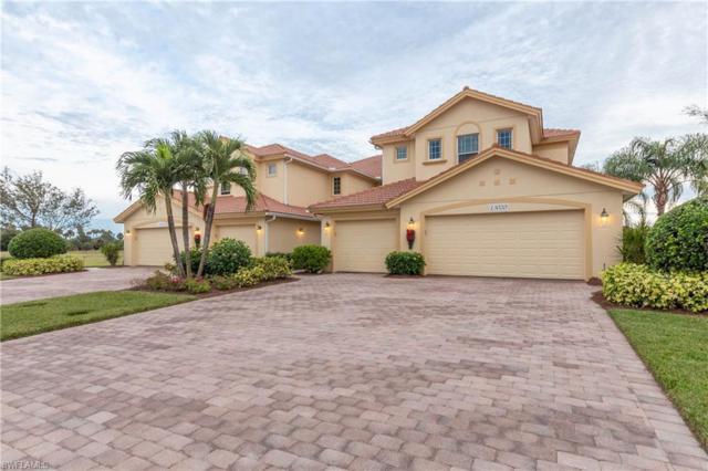 13020 Pebblebrook Point Cir #202, Fort Myers, FL 33905 (MLS #218082835) :: RE/MAX DREAM