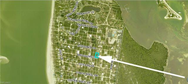 4480 Smugglers Dr, Captiva, FL 33924 (MLS #218082850) :: Clausen Properties, Inc.