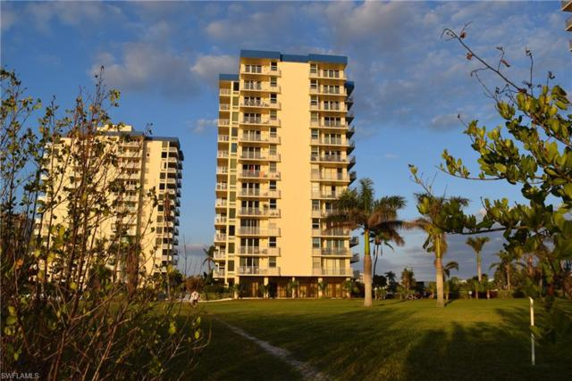 7330 Estero Blvd #207, Fort Myers Beach, FL 33931 (MLS #218082862) :: Kris Asquith's Diamond Coastal Group