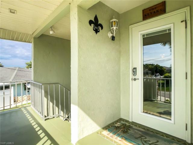 5107 Santa Rosa Ct N 2-A, Cape Coral, FL 33904 (MLS #218082886) :: The New Home Spot, Inc.