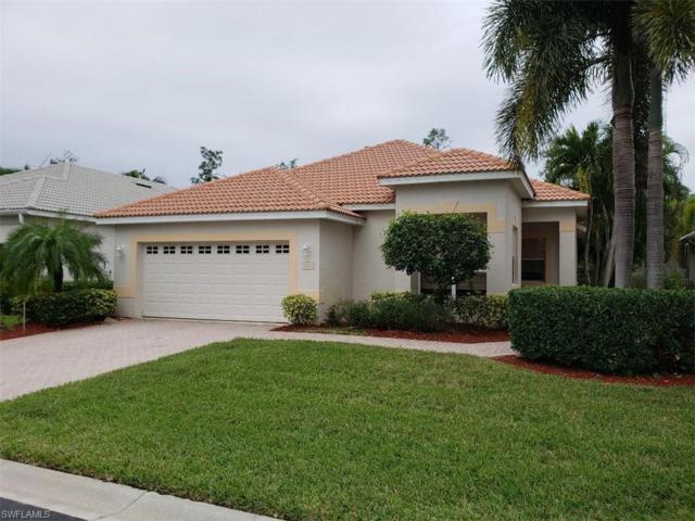 14404 Devington Way, Fort Myers, FL 33912 (MLS #218082888) :: The New Home Spot, Inc.