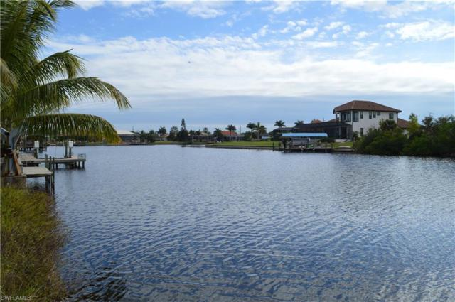 2622 SW 46th Ter, Cape Coral, FL 33914 (MLS #218082895) :: The New Home Spot, Inc.